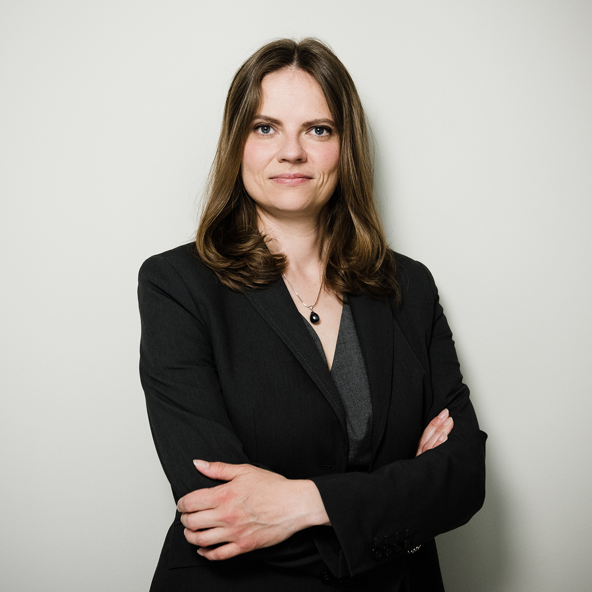 RegineKlingberg_profil
